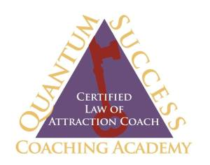 qsca certified logo