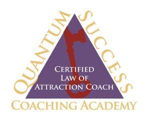 qsca certified logo
