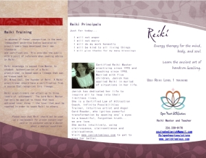 brochure reiki level 1 oct 11 page 1_001