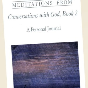 Conversations with God cover photo