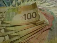 canadianmoney