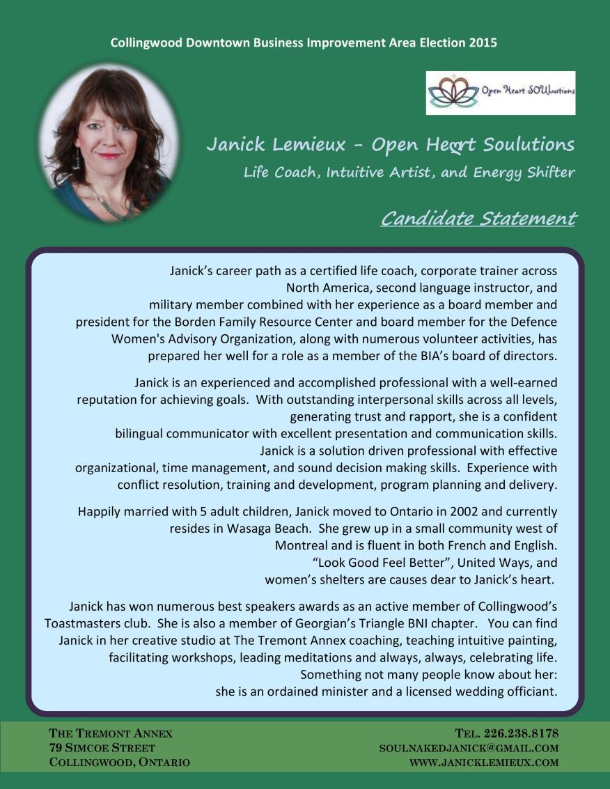 bia Janick Lemieux Candidate Statement-page-001